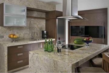 diferencias-granito-marmol