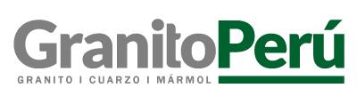 Granito Perú